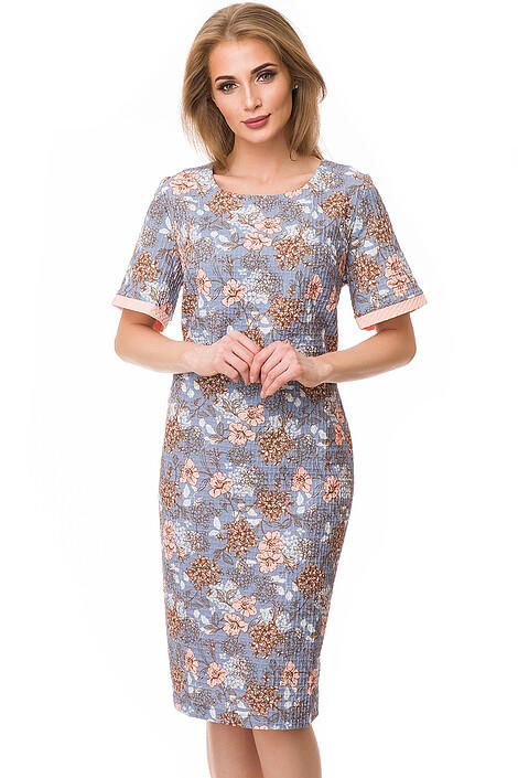 Платье за 2489 руб.