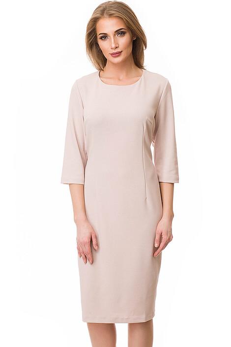 Платье за 1650 руб.