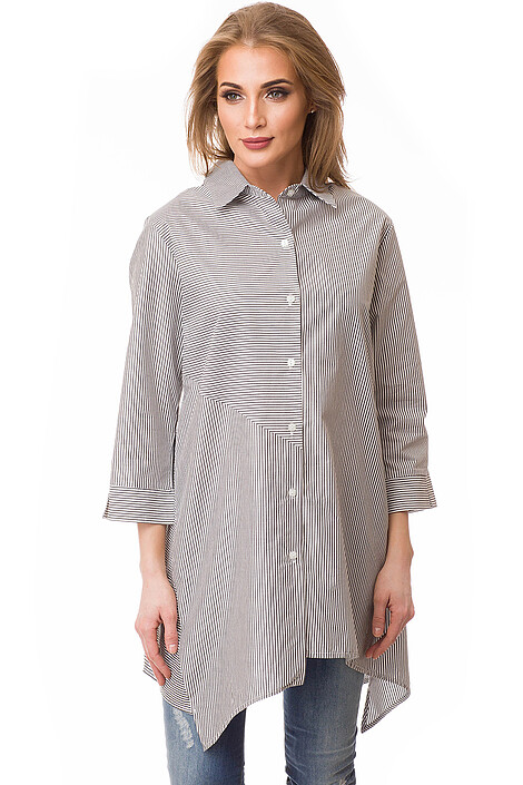Блузка за 2244 руб.