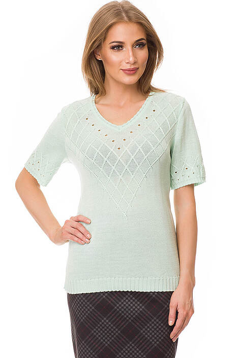 Пуловер за 1666 руб.