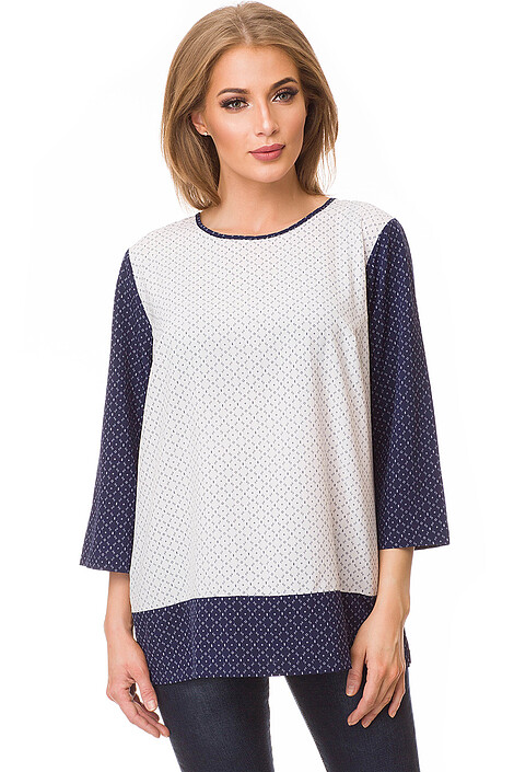 Блузка за 1650 руб.
