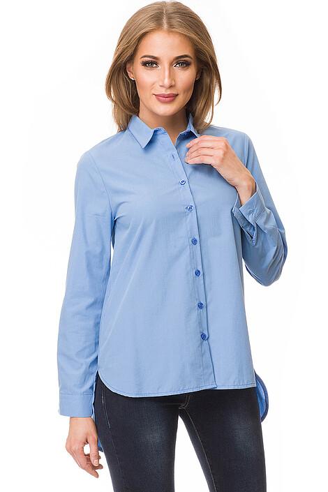 Блузка за 1995 руб.