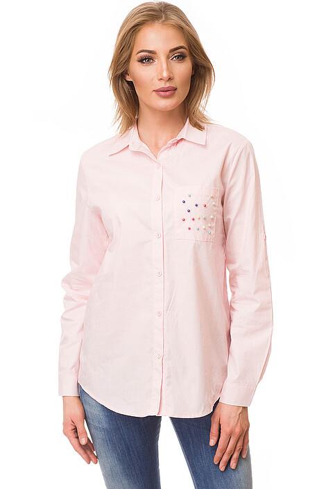 Рубашка за 945 руб.