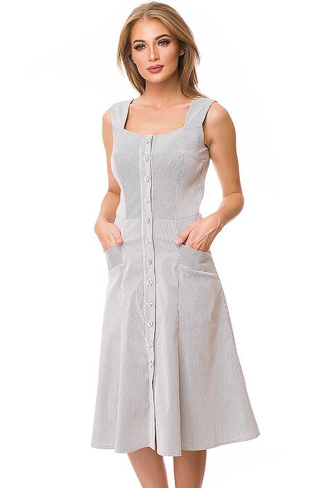 Платье за 4730 руб.