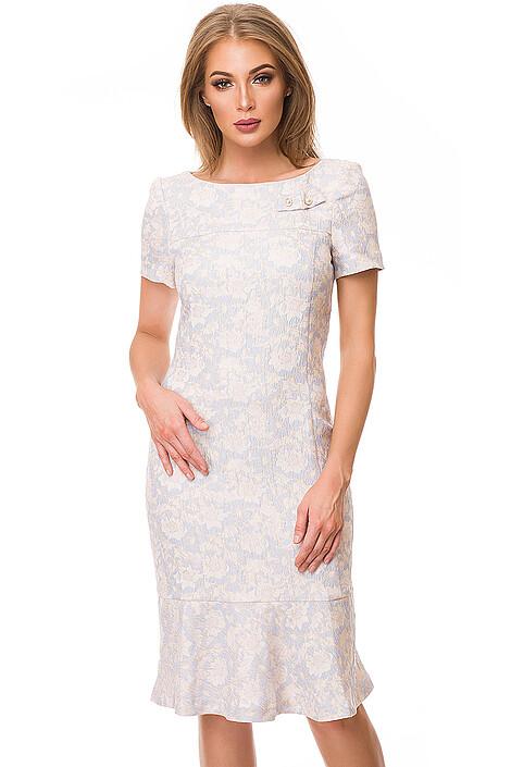 Платье за 8976 руб.