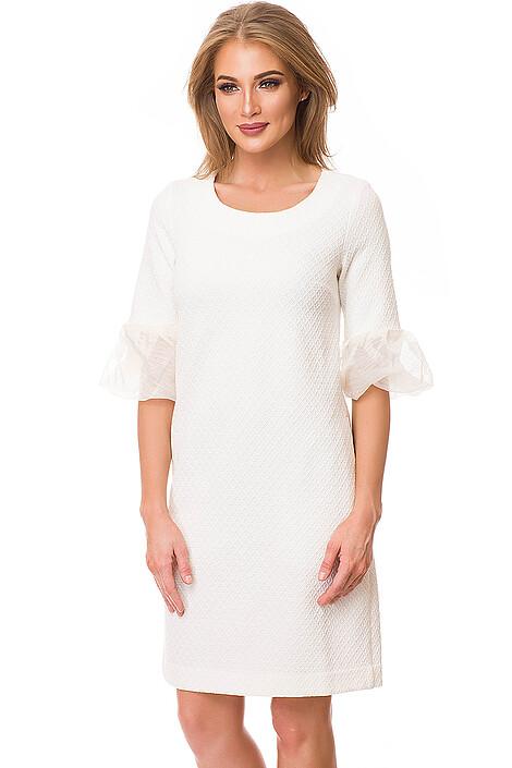Платье за 6912 руб.