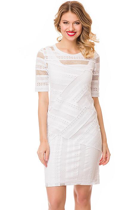 Платье за 8415 руб.