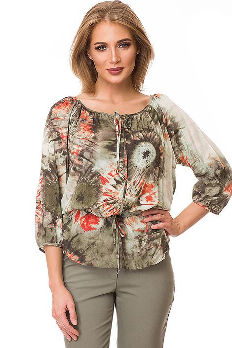 Блуза за 6720 руб.