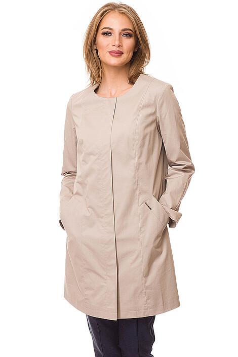 Пальто за 5170 руб.
