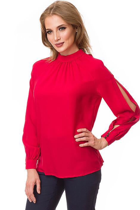 Блуза за 1430 руб.