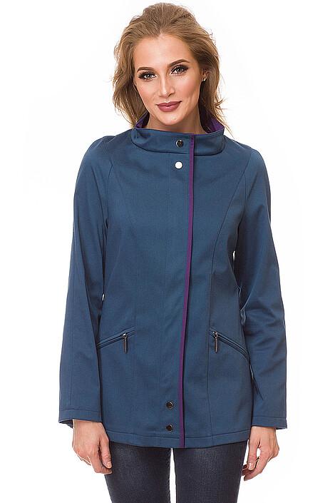 Куртка за 4700 руб.