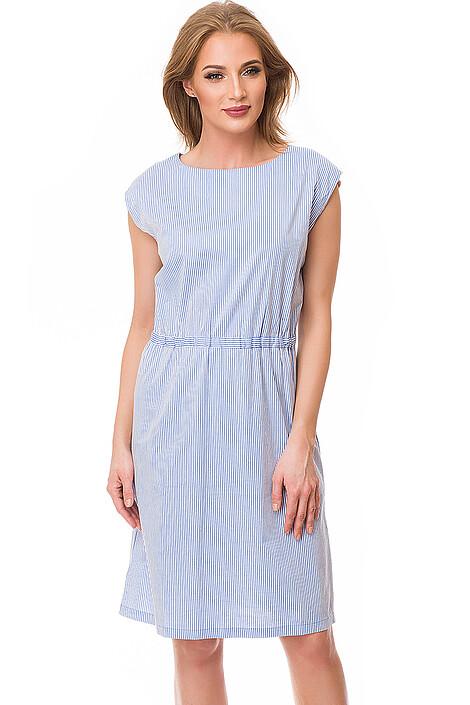Платье за 2423 руб.