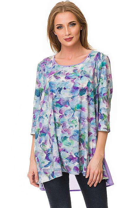 Блузка за 1305 руб.