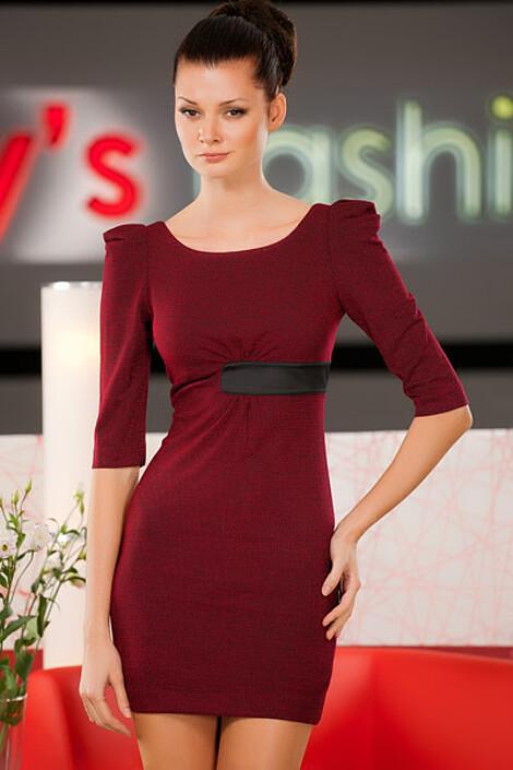 Платье за 6550 руб.