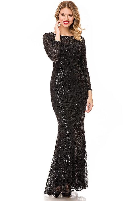 Платье за 11475 руб.