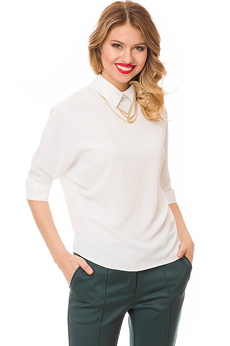 Блуза за 1995 руб.