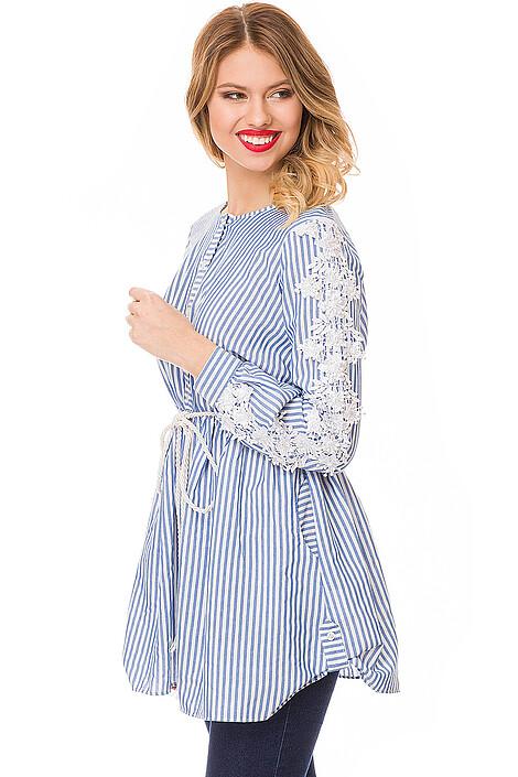 Блуза за 2856 руб.