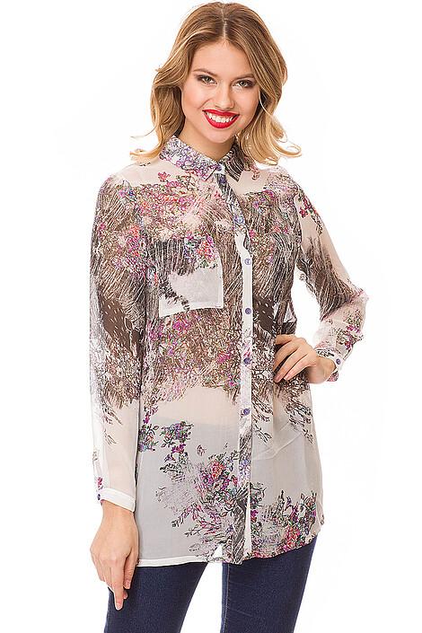 Блуза за 3960 руб.