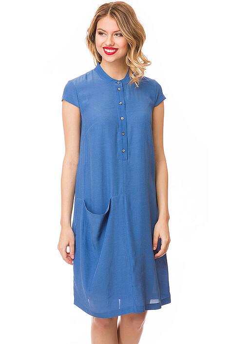 Платье за 8360 руб.