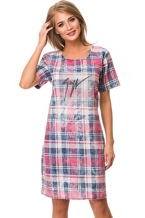 Платье за 2625 руб.