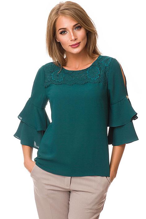 Блуза за 2310 руб.