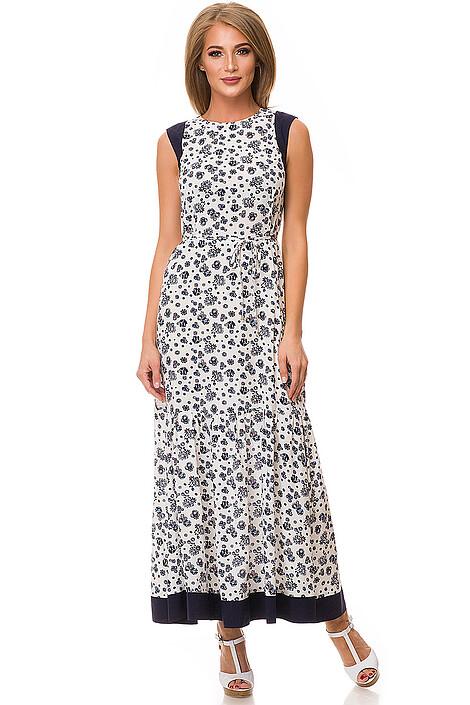 Платье за 2448 руб.