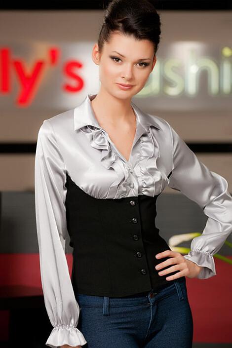 Блузка за 1780 руб.