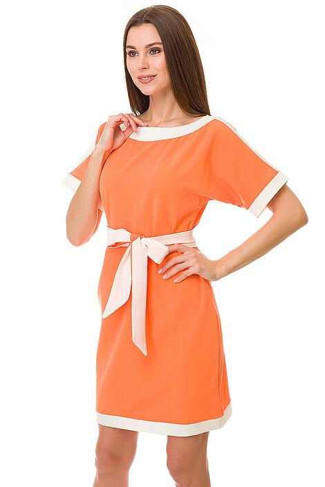 Платье за 2016 руб.