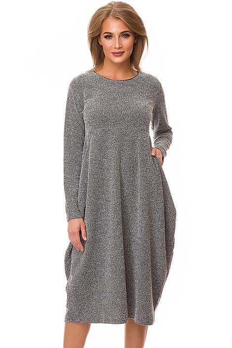 Платье за 1430 руб.