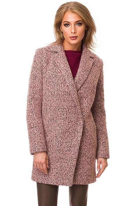 Пальто за 8740 руб.