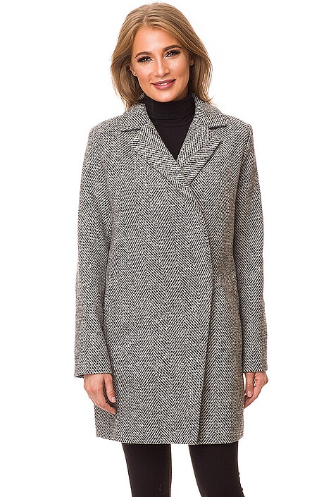 Пальто за 6175 руб.