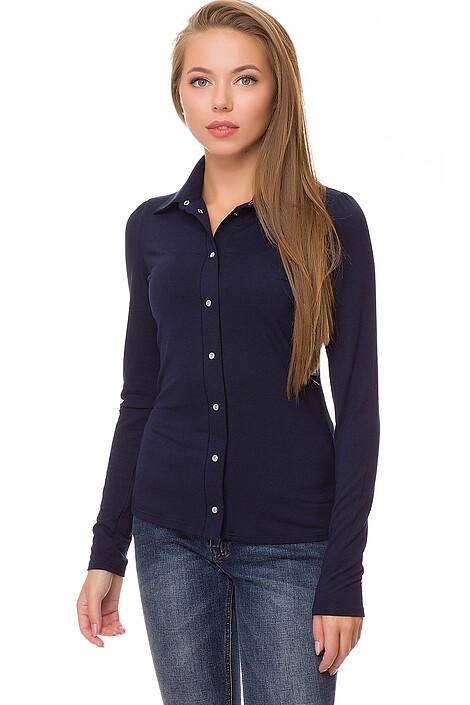 Блузка за 3250 руб.