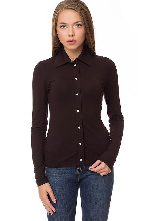 Блузка за 2940 руб.