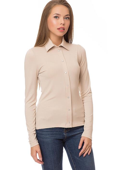 Блузка за 2058 руб.