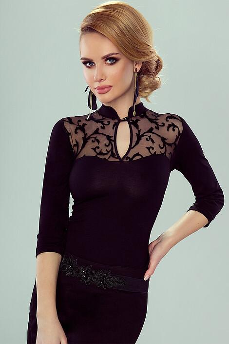 Блузка за 1968 руб.