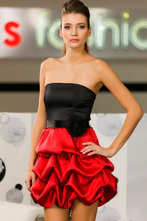 Платье за 3360 руб.