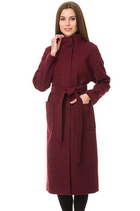 Пальто за 6210 руб.