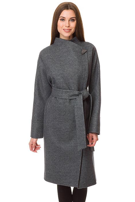 Пальто за 6169 руб.
