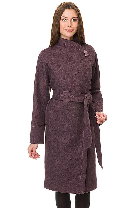 Пальто за 5694 руб.