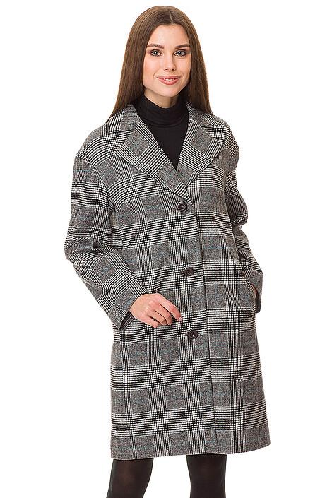 Пальто демисезонное за 7592 руб.
