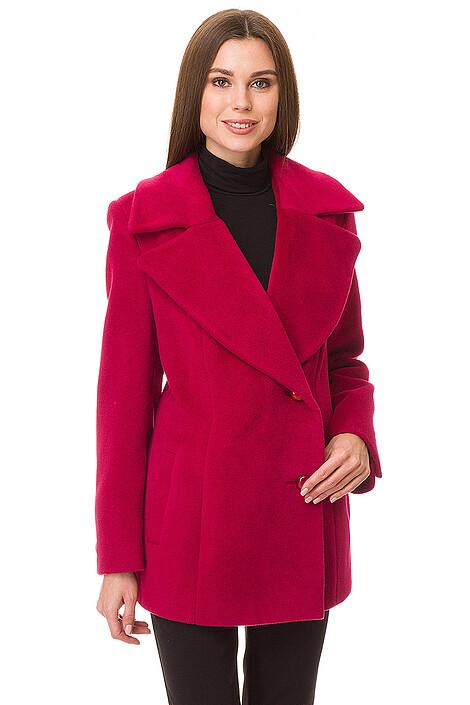 Пальто демисезонное за 3469 руб.