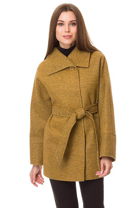 Пальто за 7360 руб.