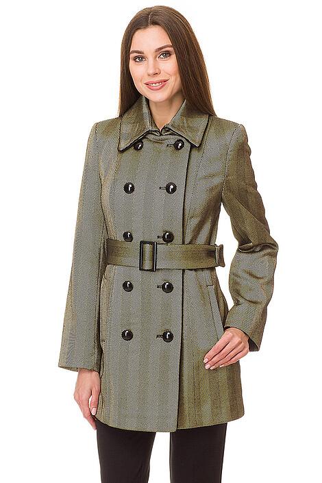 Пальто за 1449 руб.