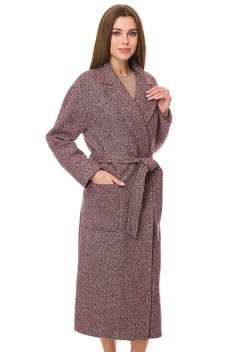 Пальто за 7553 руб.