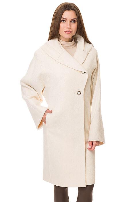 Пальто за 3450 руб.