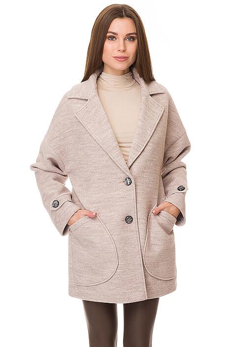 Пальто за 6473 руб.