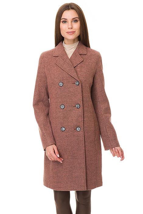 Пальто за 9200 руб.