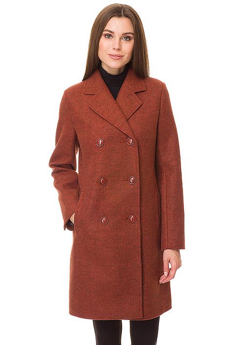 Пальто за 9490 руб.