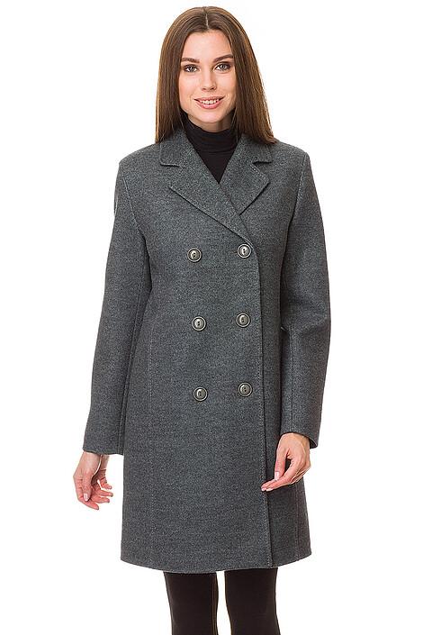 Пальто за 7118 руб.