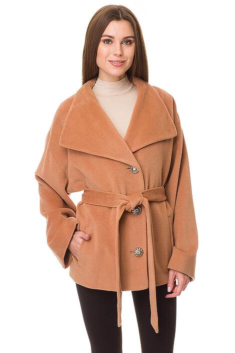 Пальто за 3795 руб.